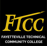 FTCC Fayetteville Technical Community College
